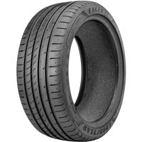 784168348 235/50R18 Eagle F1 Asymmetric 2 Goodyear