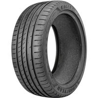 784204348 265/35R20 Eagle F1 Asymmetric 2 Goodyear