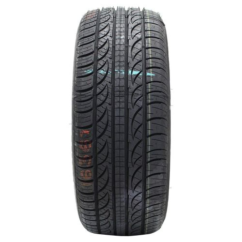 Pirelli P Zero Nero All Season 245/40R-17 1696400