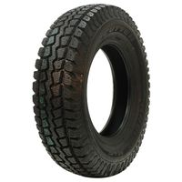 ACX61 P275/60R20 Winter Xsi Telstar