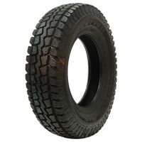 ACX36 P255/55R18 Winter Xsi Telstar