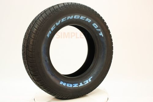 Telstar Turbostar AT 235/80R   -17 3352541