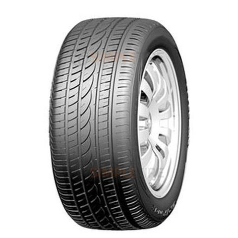 Windforce Catchpower P255/60R-18 6924064102019