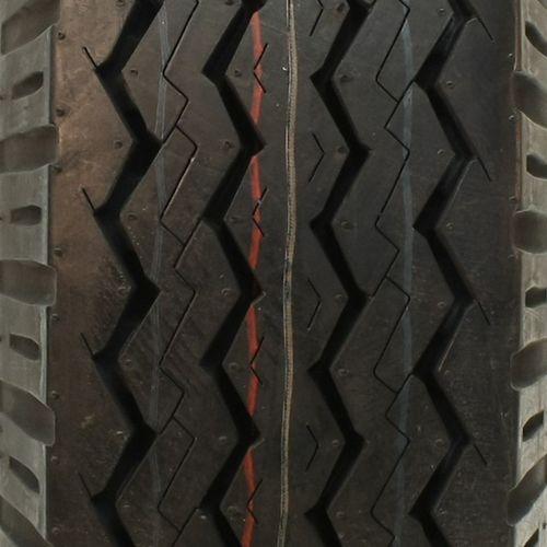 RubberMaster D902 7/--14.5 507145