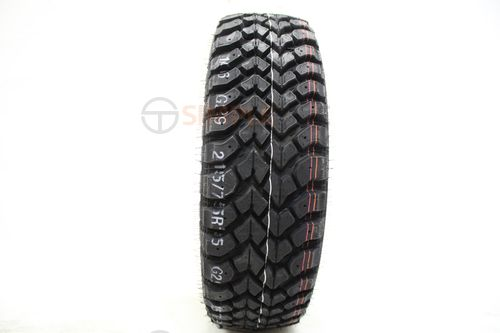 Hankook Dynapro MT RT03 LT265/70R-17 2001129