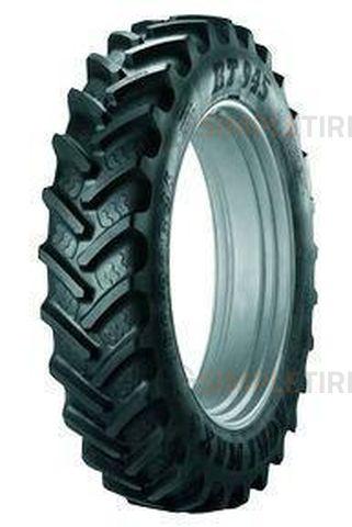 Multi-Mile Agrimax RT945 380/90R-46 94021833