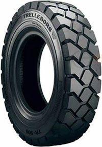 P887005006 300/R15 TR-900 Trelleborg