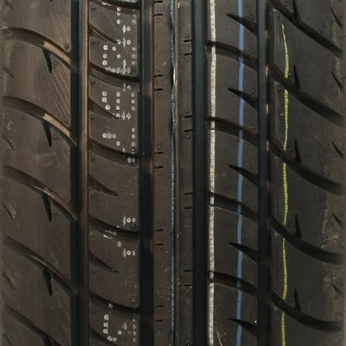 Primewell PS850 P205/75R-14 095804