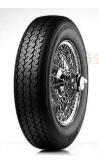 Universal Vredestein Sprint Classic 155/SR-15 U56065