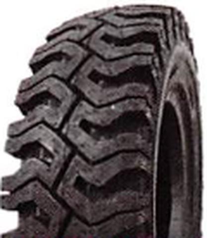 Samson Traker Plus M+S OB105 9.00/--16 85070-2