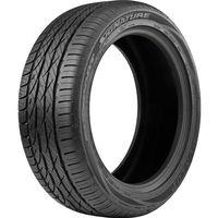 265003260 P225/60R-18 SP Sport Signature Dunlop