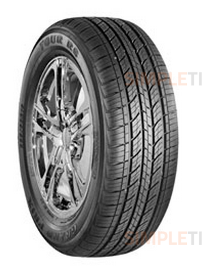 GPS99 235/65R16 Grand Prix Tour RS Vanderbilt