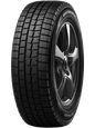 266029745 245/40RF19 Winter Maxx ROF Dunlop
