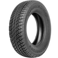 107942 285/45R22 Dueler A/T RH-S Bridgestone