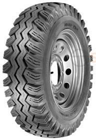 Sigma Power King Premium Traction 7.50/--16LT QL50