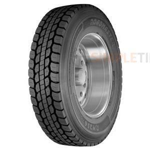 90000022530 295/75R22.5 RM256 Roadmaster
