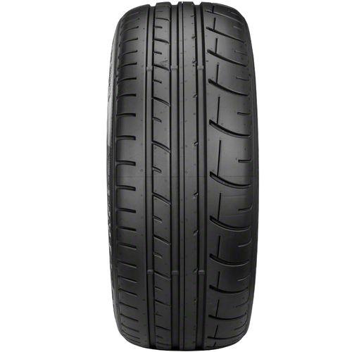 Dunlop Sport Maxx Race 305/30R-20 265029008