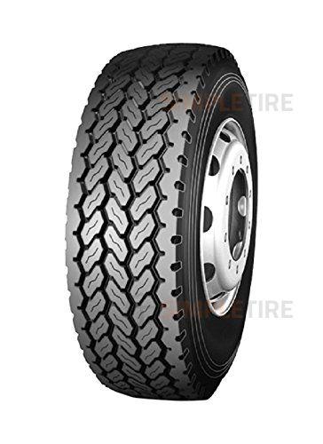 RLA0097 425/65R22.5 R526 Roadlux