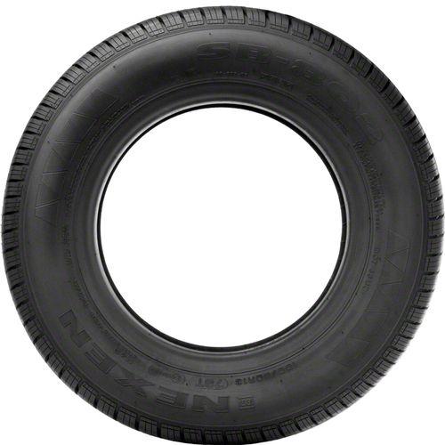 Nexen SB802 165/80R-15 11766