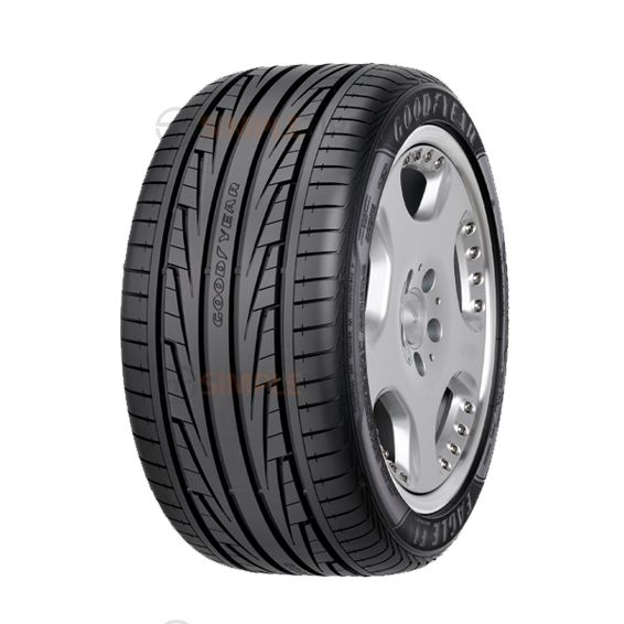 3002B P205/50R16 Eagle F1 Directional 5 Goodyear