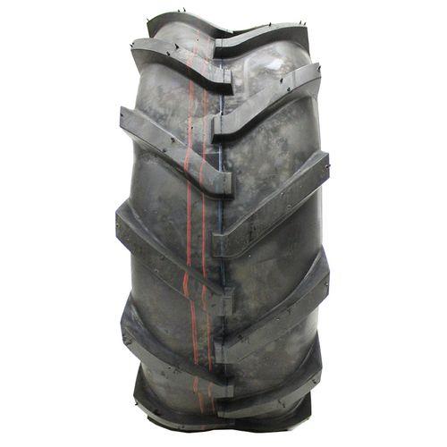 RubberMaster D407 16/6.50--8 550074