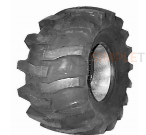 Specialty Tires of America American Contractor R4 Industrial Tractor Tread A 14.9/--24 NC5E3