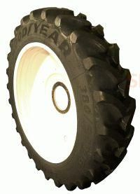 4US7JR 380/90R50 Ultra Sprayer R-1 Goodyear