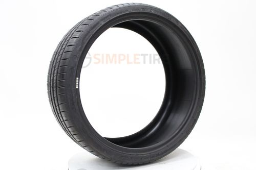 Michelin Pilot Super Sport 205/40ZR-18 82039