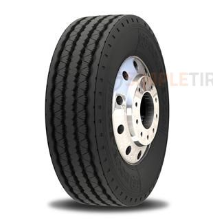 Del-Nat Double Coin RR200L 315/80R-22.5 3311258