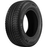 09863 275/40R20 Latitude X-Ice Xi2 Michelin