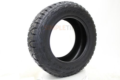 Toyo Open Country R/T LT35/12.50R-17 350210