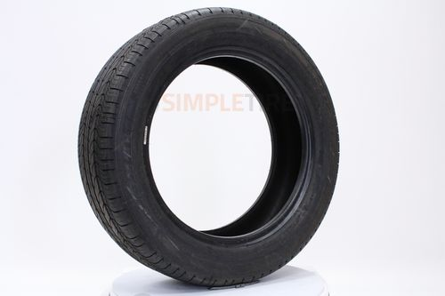 Michelin Energy MXV4 S8 P195/65R-15 71716