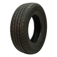 CPR0006 235/65R 17 Cross Timberland