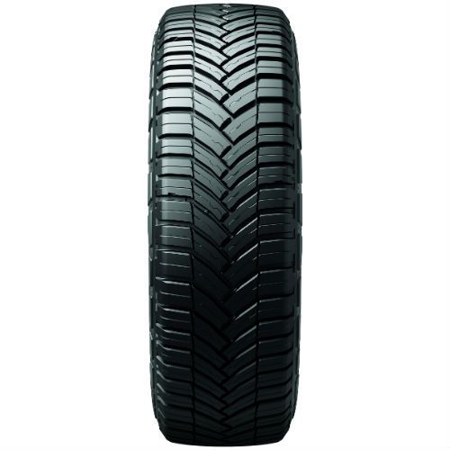 Michelin Agilis CrossClimate 185/60R-15 02998
