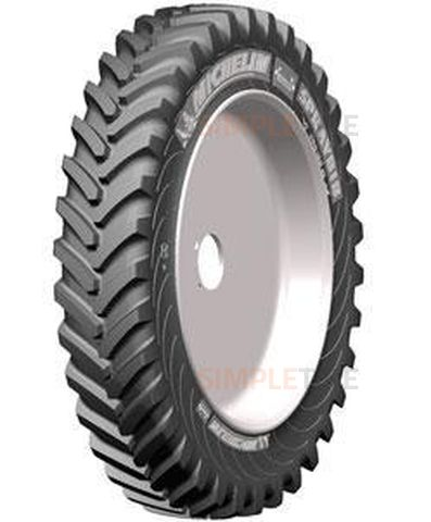 Michelin Spraybib VF 380/90R-46 27358