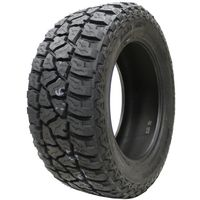 90000001917 LT265/70R17 Baja ATZ P3 Mickey Thompson