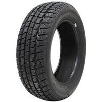90000003288 175/65R14 Weather-Master S/T2 Cooper