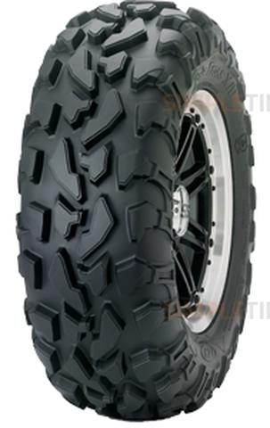 ITP Bajacross 25/8R-12 560505