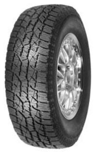 1252745 LT275/70R18 Tempra Trailcutter Radial AT/S Jetzon