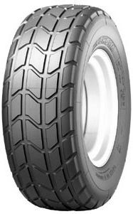 Michelin XP27 Turf and Trailer 340/65R-18 08185