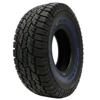 WST70 LT245/70R17 Wild Spirit Radial AT/S Multi-Mile
