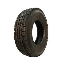 87129 11/R24.5 XDN 2 Michelin