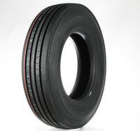 297518 265/70R19.5 R250F Bridgestone