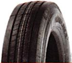 88011 235/75R17.5 Long Haul GL283A Samson