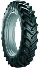 Sigma AgriMax RT945 380/90R-46 94021833