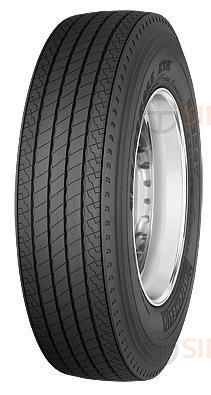 Michelin XTA Energy 275/80R-22.5 73176