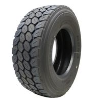 241439 385/65R22.5 M854 Bridgestone