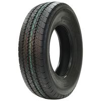 154075 245/75R16 R265 Bridgestone