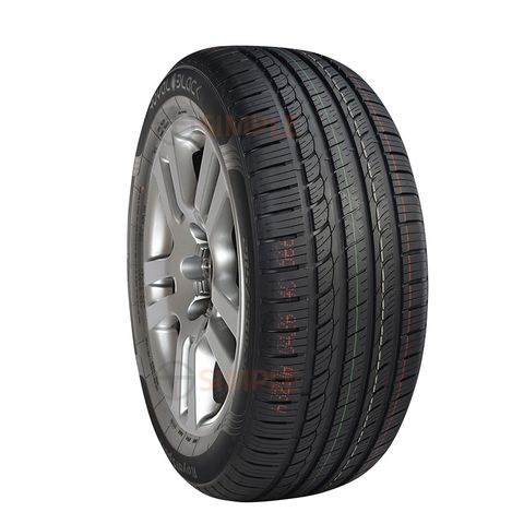Royal Black Royal Sport P245/70R-16 37604