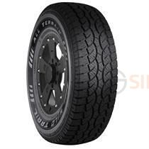 ATX89 P245/70R17 Wild Trail All Terrain  Multi-Mile